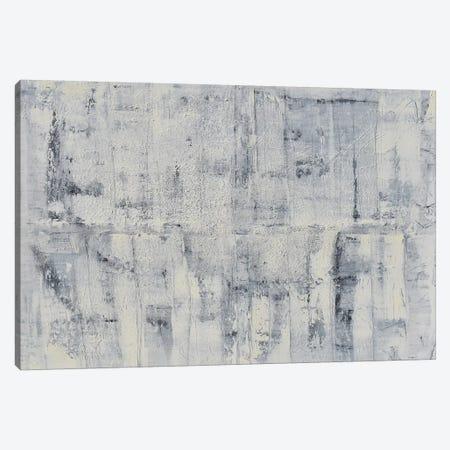 Sagitarious Canvas Print #CTK16} by Christian Klingeler Canvas Artwork