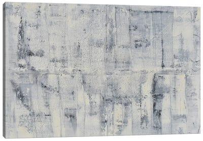 Sagitarious Canvas Art Print