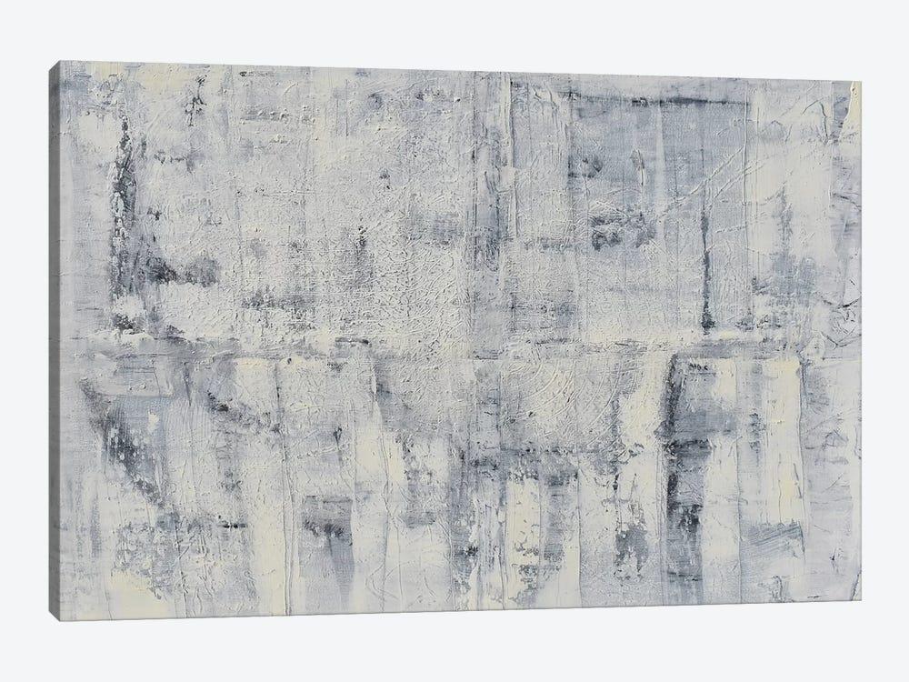 Sagitarious by Christian Klingeler 1-piece Art Print
