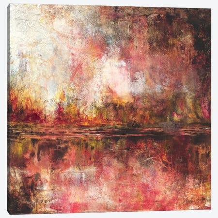 Dreamscape Canvas Print #CTW76} by Christine Reichow Canvas Art