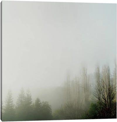 Wanderlust Defined Canvas Print #CVA113