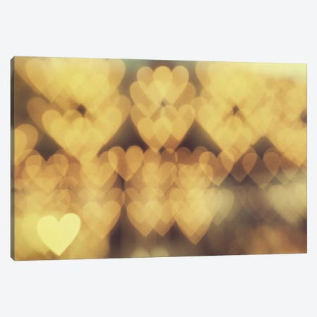Standout Canvas Print #CVA79} by Chelsea Victoria Canvas Artwork