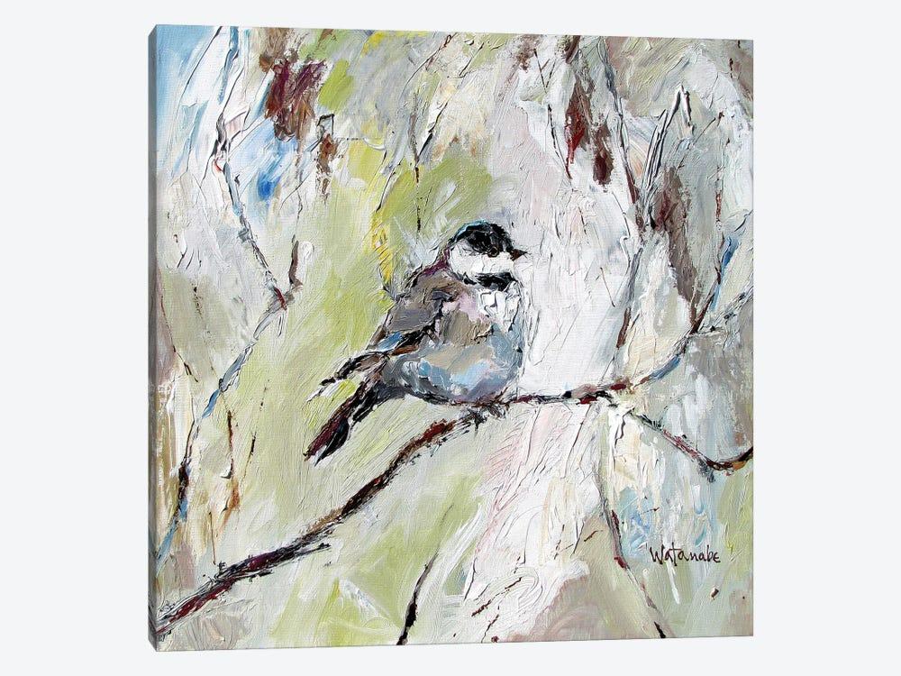 Dear One by Carole Rae Watanabe 1-piece Canvas Art
