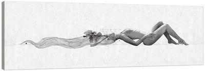 Edita Canvas Art Print