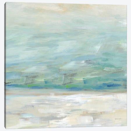 Skyline I Canvas Print #CYN73} by Cynthia Coulter Canvas Print