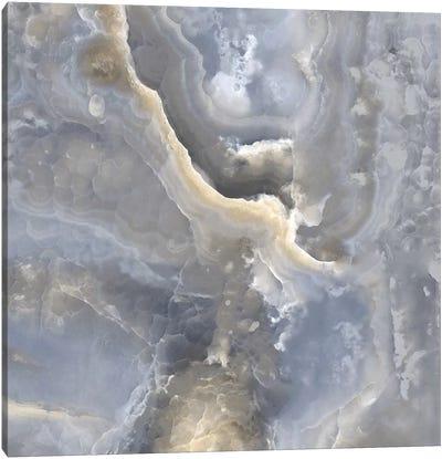 Natural Stone Canvas Art Print