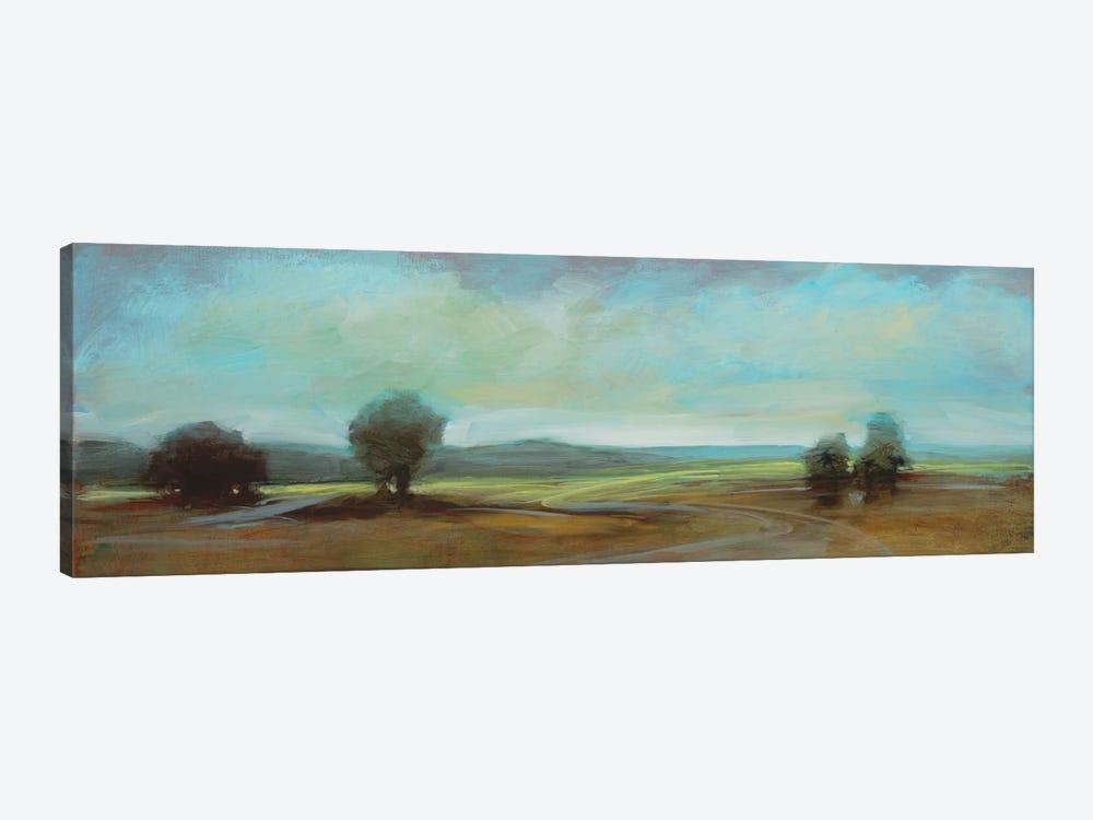 Landscape CI by DAG, Inc. 1-piece Canvas Art Print