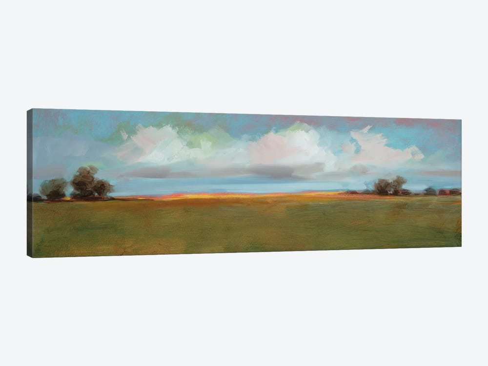 Landscape CII by DAG, Inc. 1-piece Canvas Artwork