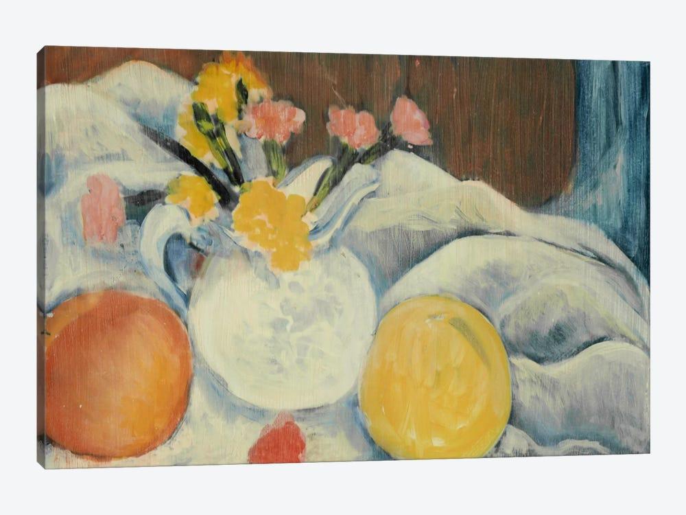 Seasons I by DAG, Inc. 1-piece Canvas Art
