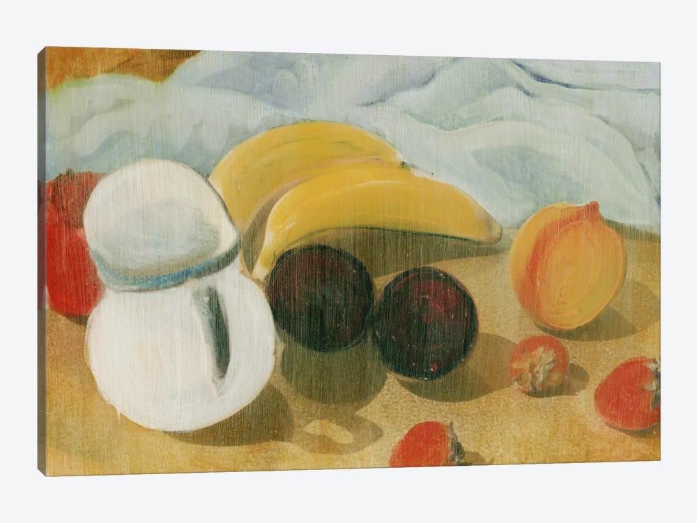 Seasons II by DAG, Inc. 1-piece Art Print
