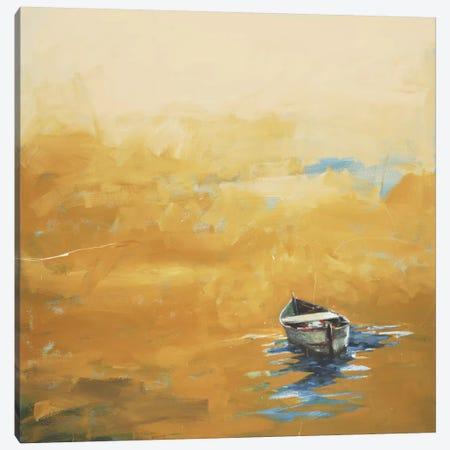 Set Sail II Canvas Print #DAG46} by DAG, Inc. Canvas Art