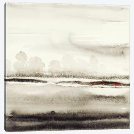 Solstice II Canvas Print #DAG54} by DAG, Inc. Art Print