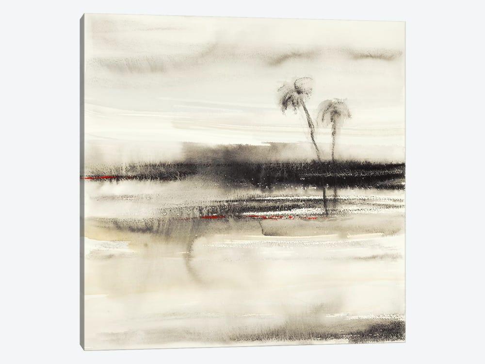 Solstice III by DAG, Inc. 1-piece Canvas Artwork