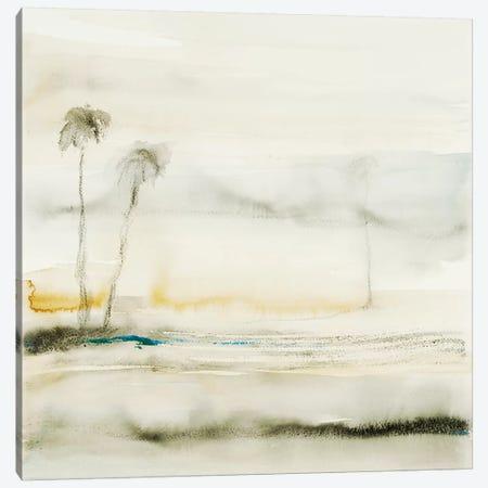 Solstice V Canvas Print #DAG56} by DAG, Inc. Canvas Print
