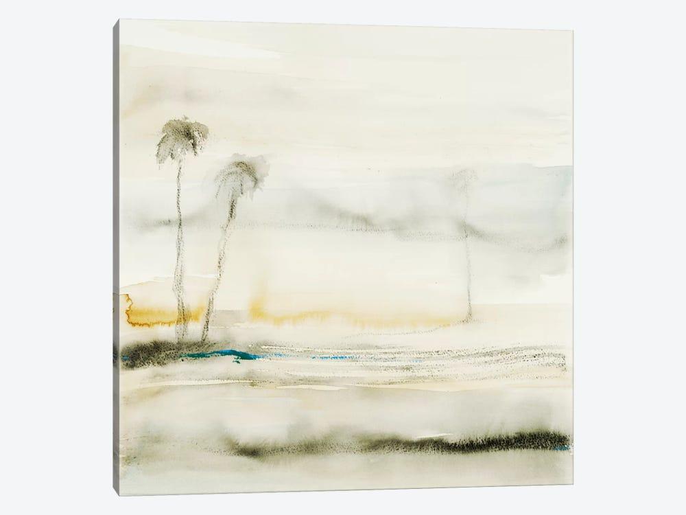 Solstice V by DAG, Inc. 1-piece Canvas Art Print