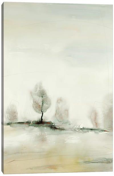 Solstice VII Canvas Print #DAG57