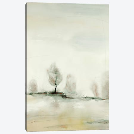 Solstice VII Canvas Print #DAG57} by DAG, Inc. Canvas Art Print