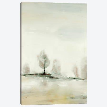 Solstice VII Canvas Print #DAG57} by DAG, Inc. Canvas Art Print