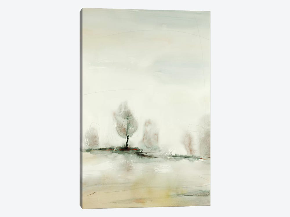 Solstice VII by DAG, Inc. 1-piece Canvas Artwork