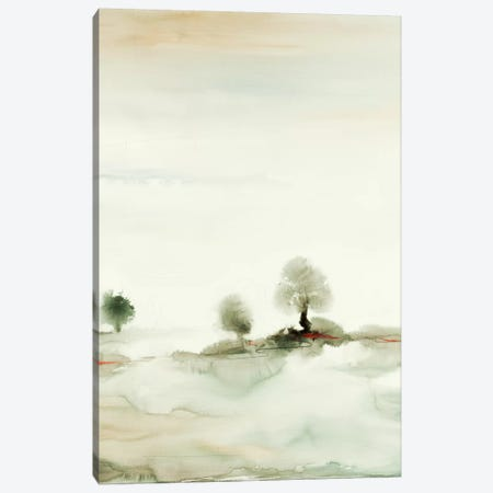 Solstice VIII Canvas Print #DAG58} by DAG, Inc. Canvas Art