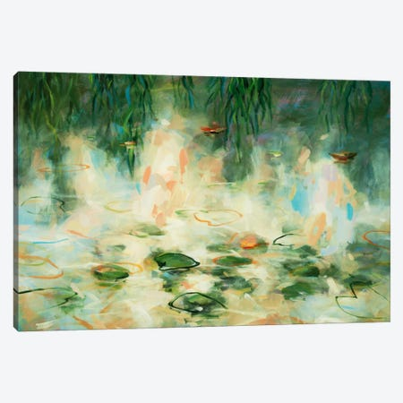 Solstice IX Canvas Print #DAG59} by DAG, Inc. Canvas Artwork