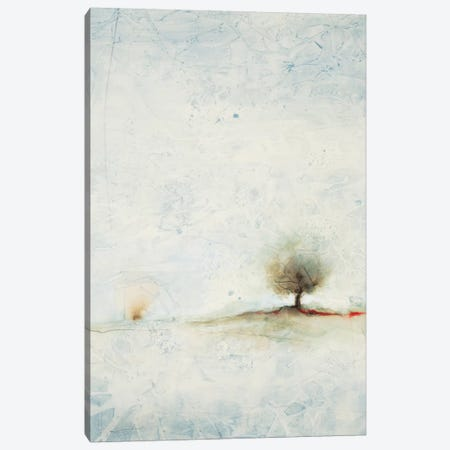 Tunnelscape XXI Canvas Print #DAG72} by DAG, Inc. Canvas Art