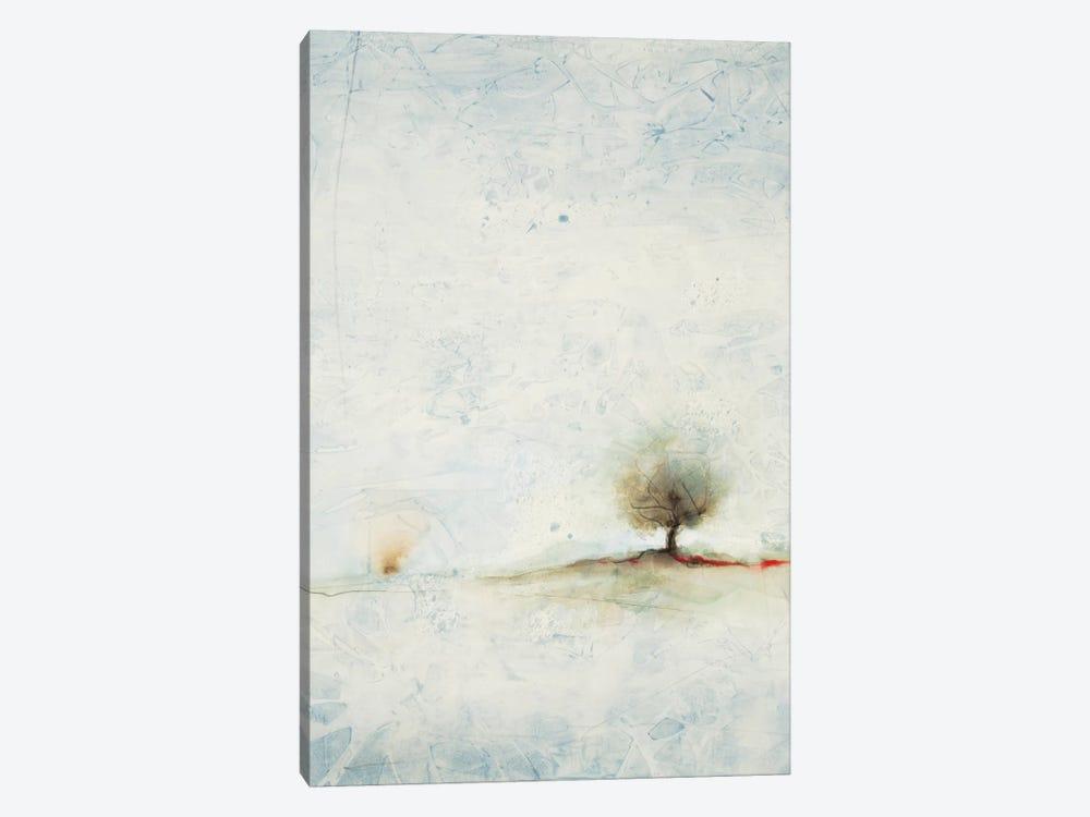 Tunnelscape XXI by DAG, Inc. 1-piece Canvas Art Print