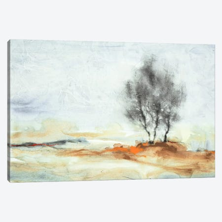 Tunnelscape IV Canvas Print #DAG74} by DAG, Inc. Art Print