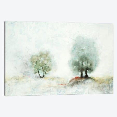 Tunnelscape VII Canvas Print #DAG76} by DAG, Inc. Canvas Art Print