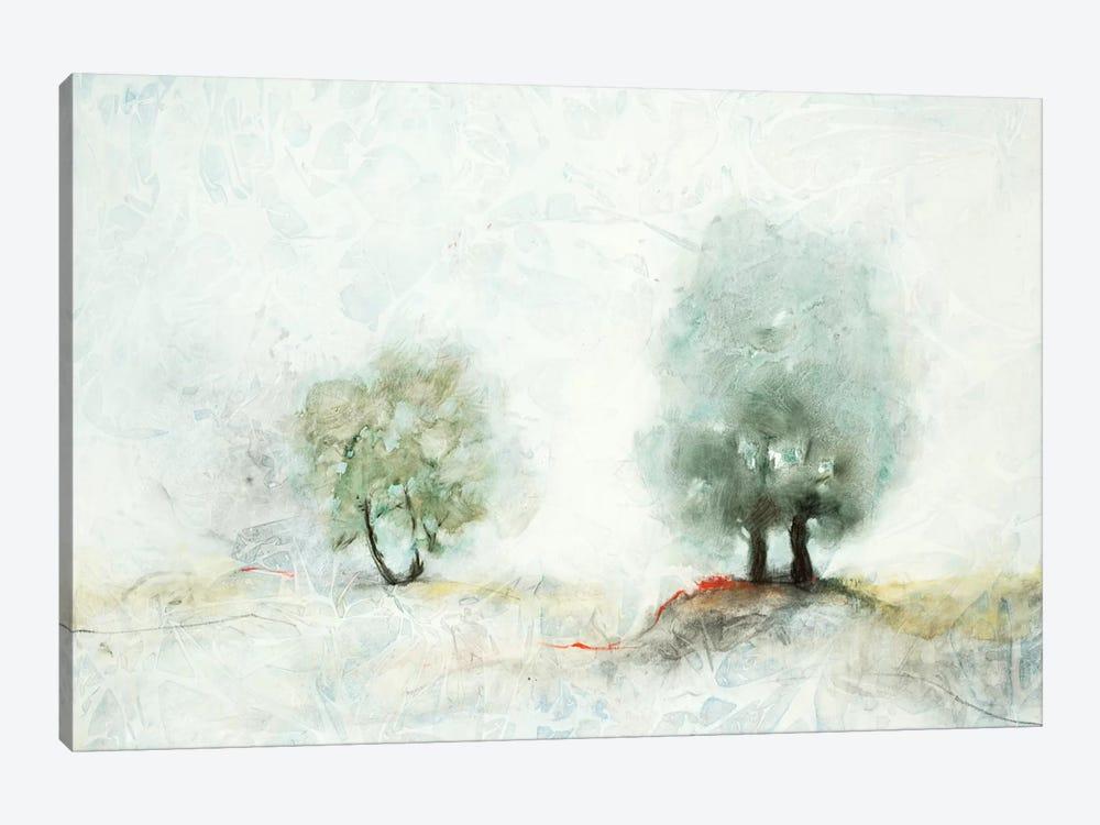 Tunnelscape VII by DAG, Inc. 1-piece Canvas Art Print