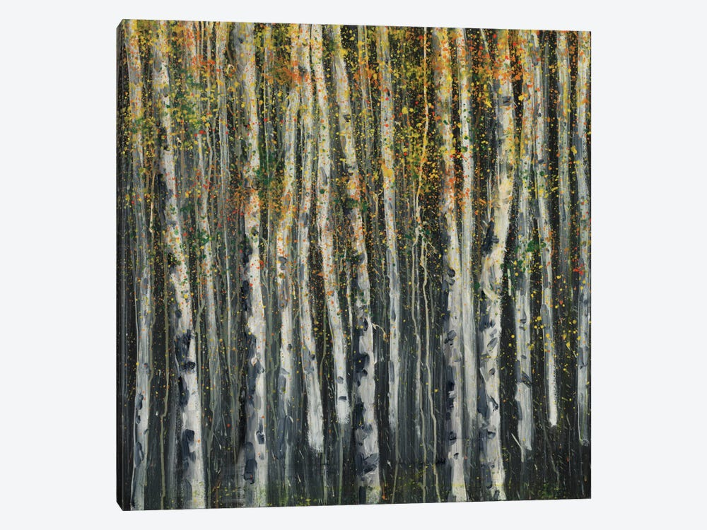 Woodland IV by DAG, Inc. 1-piece Art Print