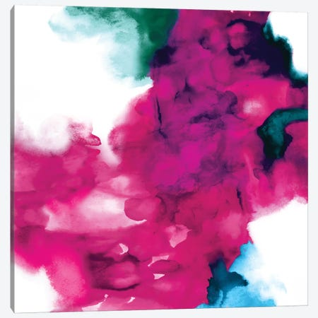 Transform III Canvas Print #DAH28} by Daniela Hudson Canvas Wall Art