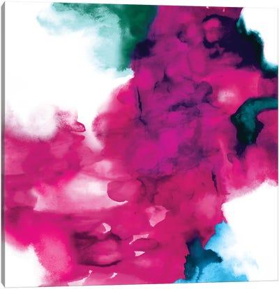 Transform III Canvas Print #DAH28