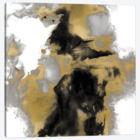 Transpire I Canvas Print #DAH29} by Daniela Hudson Canvas Wall Art
