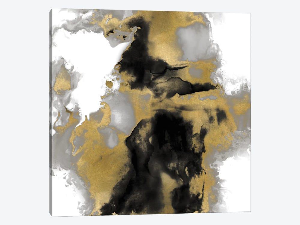 Transpire I by Daniela Hudson 1-piece Canvas Art Print