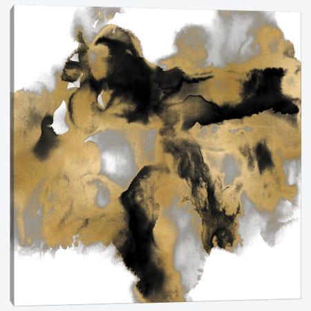 Transpire II Canvas Print #DAH30} by Daniela Hudson Canvas Art Print