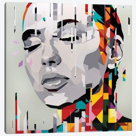 Letgo Canvas Print #DAS42} by DAAS Canvas Art Print
