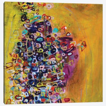 Desire  Canvas Print #DAW9} by Darlene Watson Canvas Art Print