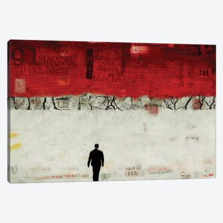 Bring It On Canvas Print #DBW8} by DB Waterman Canvas Art