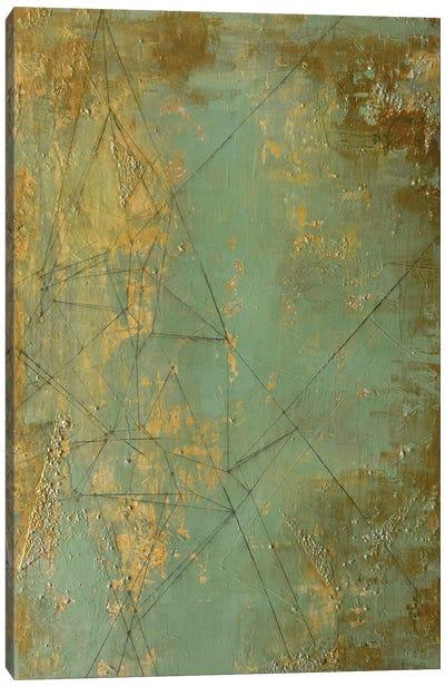 Connection & Belonging Canvas Art Print