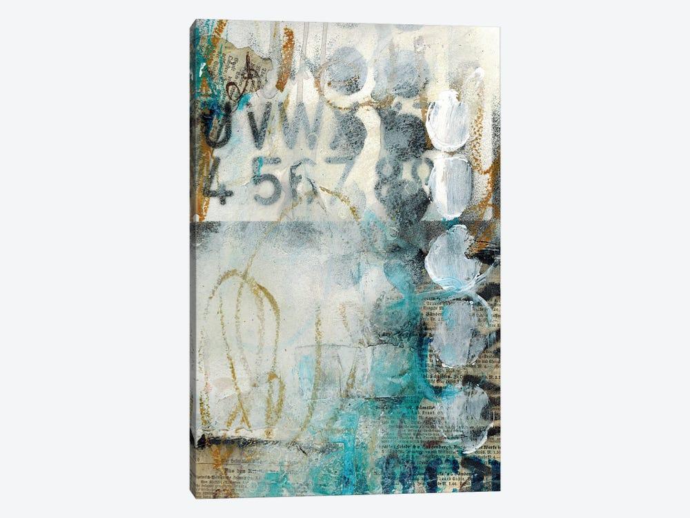 IBLCL VI by Deb Chaney 1-piece Art Print
