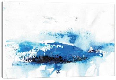 Tim Sullivan I Canvas Art Print