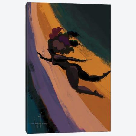 You'll Know When Canvas Print #DCJ46} by David Coleman Jr. Canvas Art