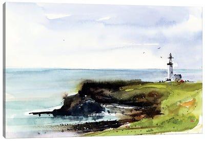 Canvas artwork by dean crouser icanvas for Lighthouse motors morton il