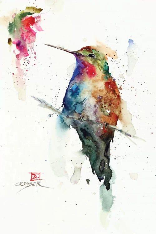 Agate Canvas Art Print By Dean Crouser Icanvas