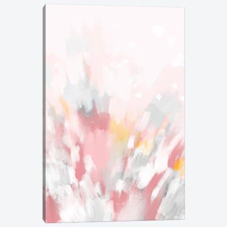Secret Wisdom Canvas Print #DDL54} by Danse De Lune Canvas Artwork