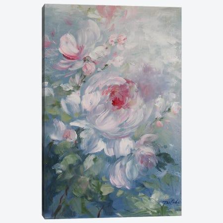 Awakenings Canvas Print #DEB101} by Debi Coules Art Print