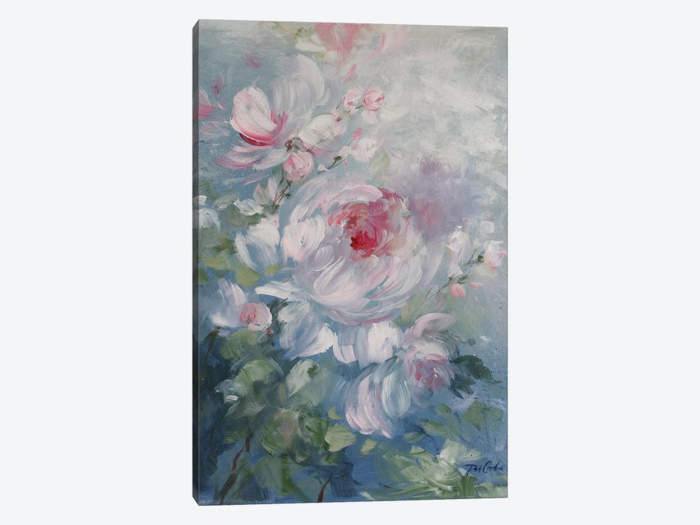 Awakenings by Debi Coules 1-piece Canvas Print