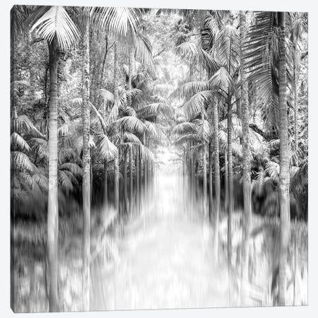Azores Reflection Canvas Print #DEL120} by Danita Delimont Canvas Art