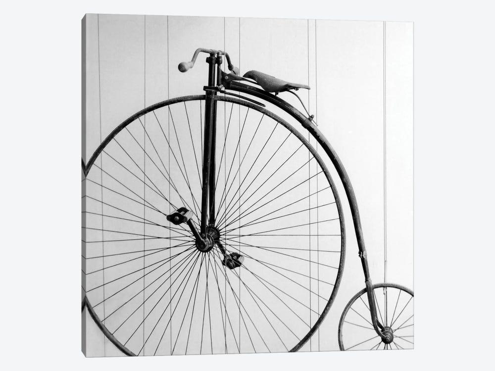 Vintage Ride by Danita Delimont 1-piece Canvas Print